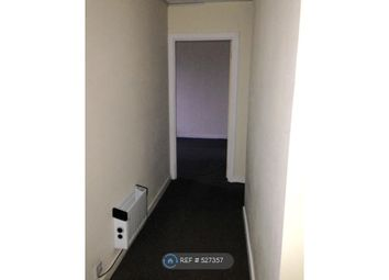 Thumbnail 2 bed flat to rent in Coronation Street, Carstairs Junction, Lanark