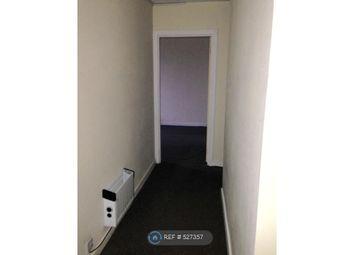 Thumbnail 2 bedroom flat to rent in Coronation Street, Carstairs Junction, Lanark