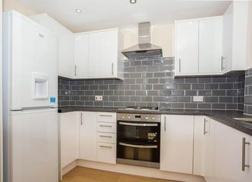 Thumbnail 2 bed flat for sale in 50 Western Road, Romford