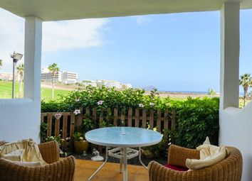 Thumbnail 2 bed apartment for sale in Pebble Beach (Leo), Amarilla Golf, San Miguel De Abona, Tenerife, Canary Islands, Spain