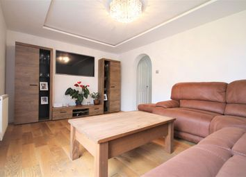 Thumbnail 3 bed semi-detached house for sale in Adam Close, St. Leonards-On-Sea