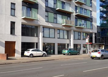 Thumbnail Retail premises to let in 14 Morden Road, Wimbledon