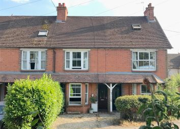 Thumbnail 3 bed property for sale in Essex Street, Newbury
