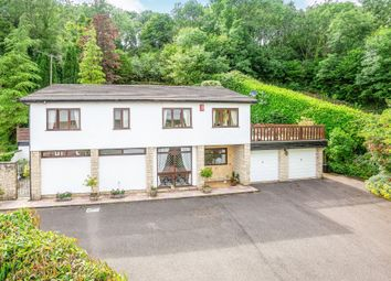 4 bed detached house for sale in Walston Road, Wenvoe, Cardiff CF5