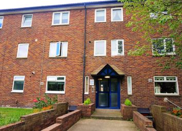 Thumbnail 2 bed flat for sale in River Drive, South Shields