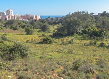 Thumbnail Land for sale in Armação De Pêra, Armação De Pêra, Silves, Central Algarve, Portugal