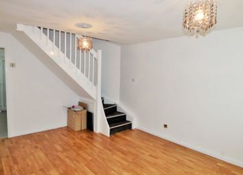Thumbnail 3 bed town house to rent in Dunlin Way, Bradford, West Yorkshire