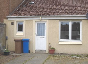 Thumbnail 2 bed bungalow to rent in Stroma Way, Glenrothes