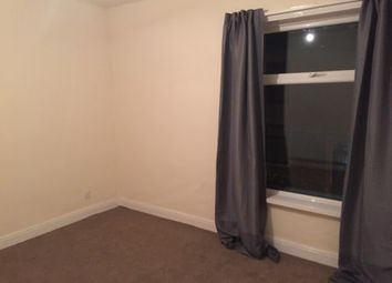 Thumbnail Room to rent in Spring Street, Oswaldtwistle, Accrington