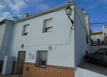 Thumbnail 5 bed town house for sale in Calle Pajaritos 18249, Moclín, Granada