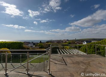 Thumbnail 4 bed bungalow to rent in Chailey Avenue, Rottingdean, Brighton