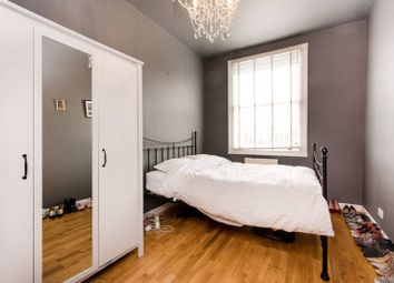 Thumbnail 2 bed flat to rent in Churchill Road, Dartmouth Park
