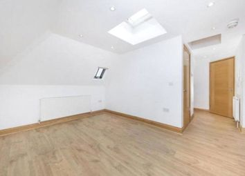 1 bed maisonette to rent in Ossulton Way, London N2