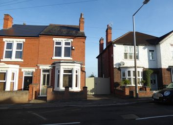 Thumbnail 2 bed semi-detached house for sale in Brookhill Street, Stapleford, Stapleford