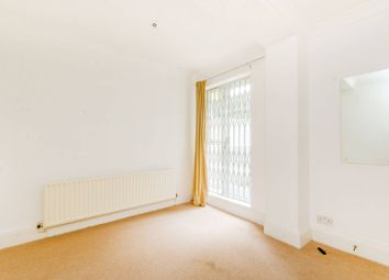 Thumbnail 2 bed flat to rent in Harecourt Road, Highbury And Islington