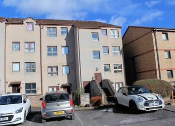 2 bed flat to rent in Rosebank Mews, Rosebank Street, Dundee DD3