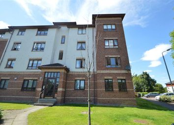 Thumbnail 2 bed flat for sale in William Street, Hamilton