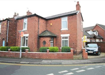 Thumbnail 3 bed property for sale in Dunkirk Lane, Leyland