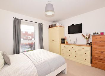 3 bed flat for sale in Prince George Street, Portsmouth, Hampshire PO1