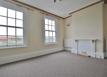 Thumbnail 2 bedroom property to rent in Waterside Road, Barton-Upon-Humber, North Lincolnshire