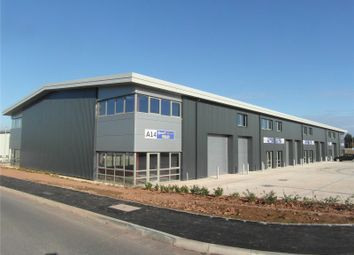 Thumbnail Office to let in Westpark, Chelston, Wellington, Somerset