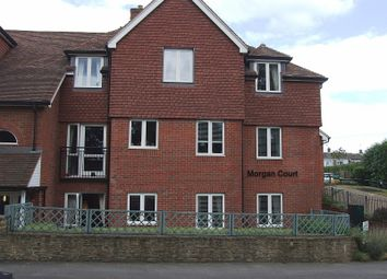 Thumbnail 1 bed flat for sale in Station Road, Petworth
