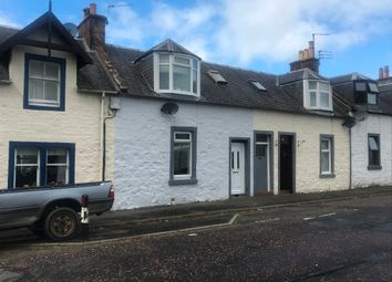 Thumbnail 2 bed cottage for sale in Main Street, Dalrymple, East Ayrshire