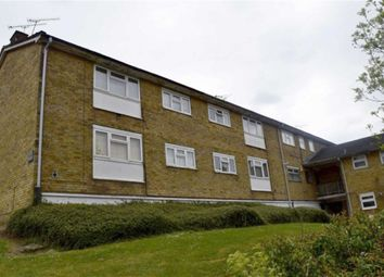 Thumbnail 1 bedroom property for sale in Long Riding, Basildon, Essex