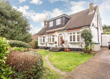 4 bed detached house for sale in High Road, Langdon Hills, Basildon, Essex SS16