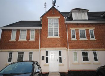 Thumbnail 1 bed flat to rent in Park Industrial Estate, Liverpool Road, Ashton-In-Makerfield, Wigan