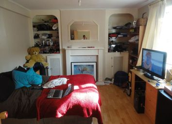 Thumbnail 4 bed semi-detached house to rent in Peartree Avenue, West Drayton