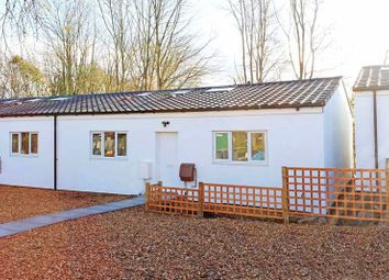 Thumbnail 3 bedroom bungalow for sale in 3 Sampson Park, Madeley, Telford