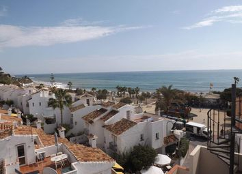 Thumbnail 2 bed penthouse for sale in Plaza De La Cala, 1, 29651 Fuengirola, Málaga, Spain