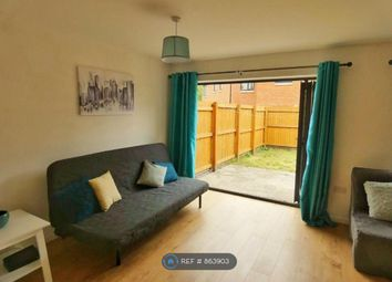 Thumbnail 3 bed terraced house to rent in Fanny Street Cardiff, Cardiff