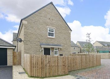 Thumbnail 2 bed detached house for sale in Riverside View, Otley
