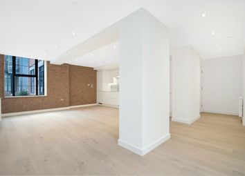 Thumbnail 2 bed flat for sale in Chevron Apartments, 294 St James Road, London