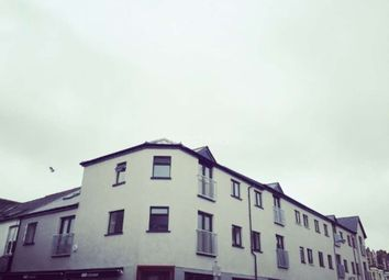 Thumbnail 1 bedroom flat to rent in Miskin Street, Cathays