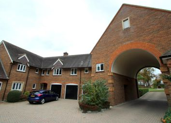 Thumbnail 2 bed maisonette to rent in Clandon Mews, High Acre, Dorking