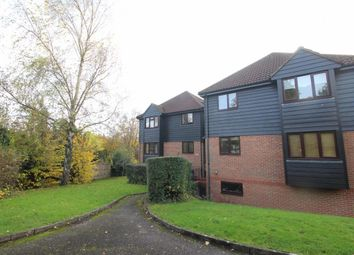 Thumbnail 1 bedroom flat for sale in Brook House, Fairview Gardens, Farnham