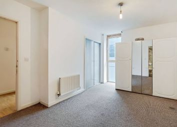 Thumbnail 2 bed flat for sale in Arboretum Place, Barking