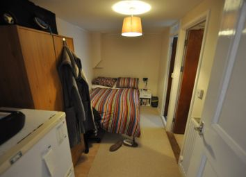 Thumbnail 1 bed property to rent in Glanmor Road, Sketty, Swansea