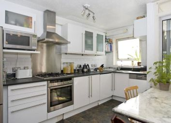 Thumbnail 2 bed flat to rent in Petticoat Tower, Petticoat Square, London