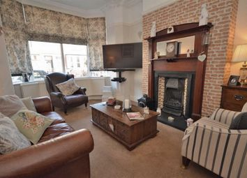 Thumbnail 4 bed terraced house for sale in Clarence Street, Ulverston, Cumbria
