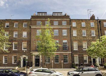 Thumbnail 1 bed flat to rent in John Street, London