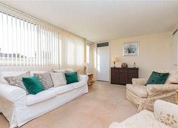 Athlone Square, Windsor, Berkshire SL4. 2 bed flat