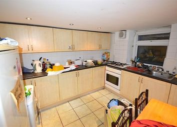 Thumbnail 4 bedroom property to rent in Welton Place, Hyde Park, Leeds