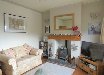Thumbnail 2 bed terraced house for sale in Pringle, Aspatria, Wigton