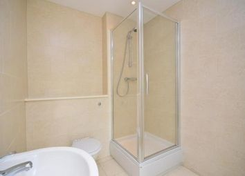 Thumbnail 1 bed flat to rent in Regency Court, Ecclesfield