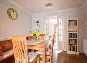 Thumbnail 3 bed semi-detached house for sale in St. Nicholas Road, Littlestone, Kent