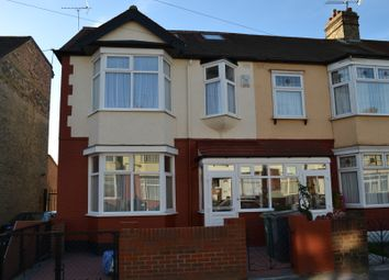 Thumbnail Room to rent in Forest View Road, Walthamstow